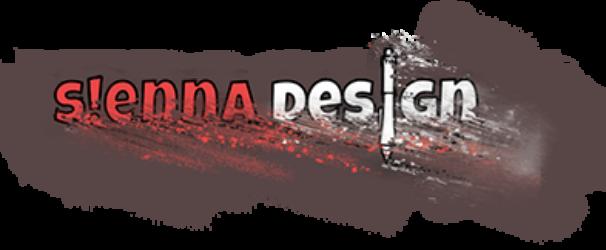 Sienna Design